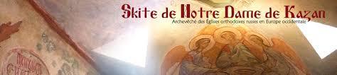 Les fresques peintes par le moine Grégoire Krug à Moisenay sont sauvées