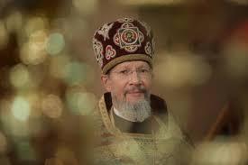L'archiprêtre Nicolas Balachov : Un consensus a été atteint sur l'essentiel des questions concernant la proclamation de l'autocéphalie