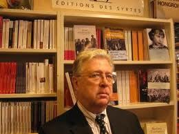 """Nicolas Ross : """"Ils ont tué le tsar… Les bourreaux racontent"""""""