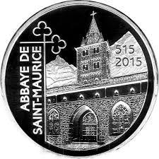 Suisse: Liturgie orthodoxe à la chapelle de l'hospice Saint Jacques