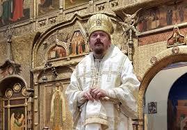 Les paroisses de l'Église orthodoxe russe ont fêté le 1030e anniversaire du Baptême de la Russie dans différents pays du monde