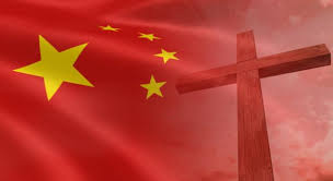 CHINE: Les destructions de croix ou les démolitions d'églises ne sont pas une nouveauté
