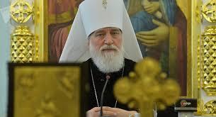 L'Eglise du Belarus se prononce pour un moratoire sur la peine de mort