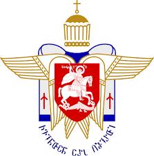 L'Eglise de Géorgie soumise au chantage par des  politiciens