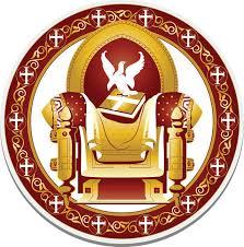 L'Eglise de Roumanie pose ses conditions à la reconnaissance de la nouvelle Eglise d'Ukraine avec à sa tête le métropolite Épiphane