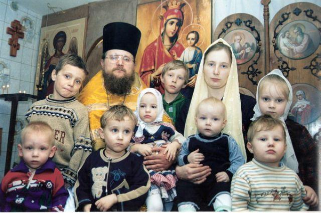 RÉVOLUTION EN COURS SUR LE MARIAGE DES PRÊTRES CHEZ LES CATHOLIQUES ET LES ORTHODOXES