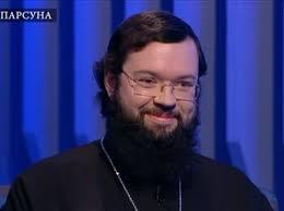 Mgr Antoine, archevêque de Vienne et de Budapest, est nommé chef de l'Exarchat patriarcal en Europe Occidentale