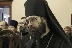 Mgr Sabba (Toutounov) : Les armes de destruction massive ne doivent pas être bénies par les membres du clergé