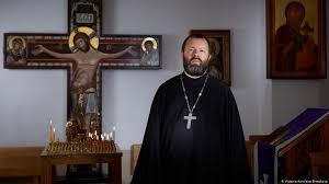 Plus de 184 membres du clergé de l'Eglise russe ont signé un message en défense des participants des manifestations récentes à Moscou
