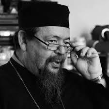 Les inédits slaves de l'Eglise russe en Occident