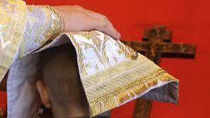Le patriarche Cyrille appelle le clergé à ne pas faire de la confession un interrogatoire