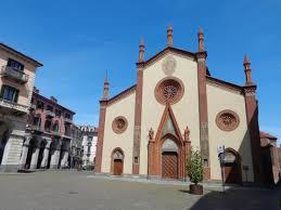 """Pour des raisons de """"tolérance"""" un évêque italien omet la lecturedu credopendant lamesse"""