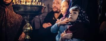 L'Eglise Orthodoxe russe a nié qu'il est impossible d'être infecté à l'intérieur d'une église