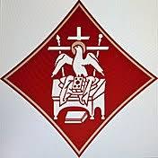 Pourquoi est-ce que le Phanar n'accorde pas l'autocéphalie à l'Église finlandaise ?