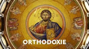France 2 ORTHODOXIE : L'évangéliaire slavon des rois de France
