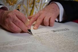 L'Église orthodoxe russe salue l'accord entre l'archidiocèse de Paris et la métropolite Emmanuel