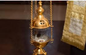 Plus de 100 membres du clergé de l'Église orthodoxe russe sont morts du coronavirus