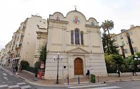 La seconde église orthodoxe de Nice, convoitée par la Russie, lui échappe encore