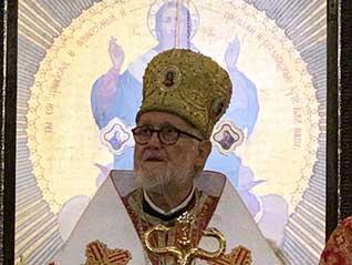 Le nouveau site Internet de l'Archevêché est en ligne!