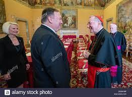 Le président de la République d'Arménie en visite au Vatican. Ouverture d'une nonciature à Erevan