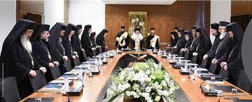 Le Patriarcat d'Antioche a appelé au dialogue en lien avec la crise actuelle de l'orthodoxie mondiale