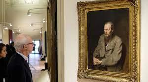 Le Vatican a célébré le 200e anniversaire de la naissance de Dostoïevski