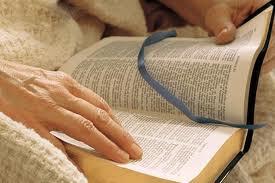 Guide spirituel : le chemin des Ascètes. Initiation à la vie spirituelle