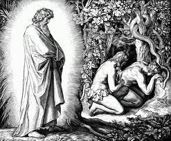 IVe Colloque international  en janvier 2014 sur les littératures apocryphes juive et chrétienne - la «Vie d'Adam et Eve»