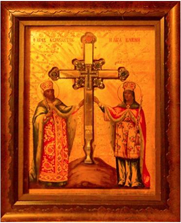 Les patriarcats de Jérusalem et Bucarest sont bien réconciliés