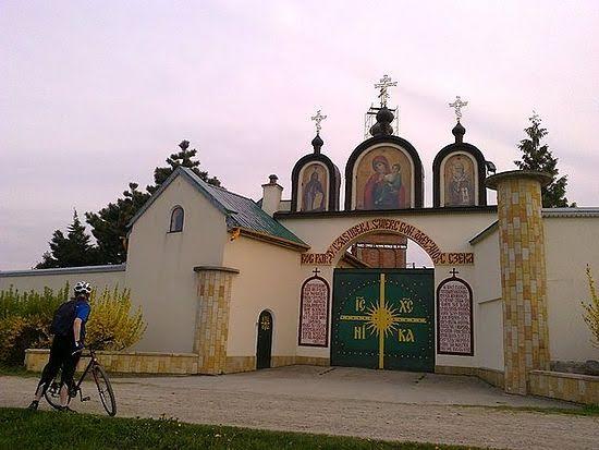 """Mgr George, évêque orthodoxe de Siemiatycze: """"il y a des cas d'adoption de la foi orthodoxe dans quasiment chaque diocèse de l'Eglise orthodoxe polonaise"""""""
