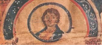 Des représentations inhabituelles du Christ