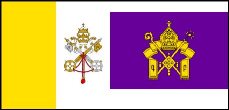 """Le pape François se rend dans le """"premier pays chrétien"""" – l'Arménie"""