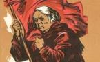 """La fabrication """"de l'homme nouveau"""", une interview de l'archiprêtre André Kordotchkine"""