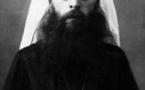La mémoire du nouveau martyr, Mgr Anatoli (Grissiouk), est commémorée le 10 janvier