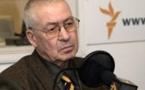 Nikita Krivochéine: L'Archevêché Daru, une étoile qui risque de s'éteindre