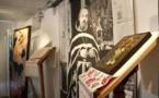 À la Laure de la Trinité-Saint-Serge, ouverture d'un musée consacré à père Alexandre Men