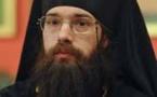 Le Saint Synode du Patriarcat de Moscou a décidé, entre autre ...