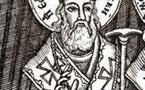 Père Andrew Phillips : « L'avenir de l'orthodoxie en Europe et le schisme de Paris »