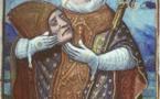 Saint Denis – premier évêque de Paris ( +250 ou 275)