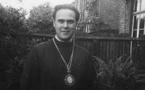 Mgr Antoine de Sourozh : Le « saint sous-sol », berceau du diocèse de Chersonèse