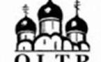 Déclaration de l'OLTR sur les difficultés actuelles de l'Archevêché