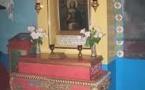Le prêtre Feodor Guidaspov (1875-1918), parmi les premiers nouveaux martyrs