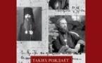 La présentation du livre « Notre foi et la vie de quelques nouveaux martyrs et confesseurs Russes »