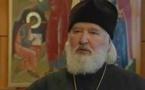 L'archiprêtre Vladimir Vorobiev : il devient difficile de poursuivre la canonisation des Nouveaux Martyrs