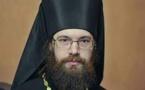 """Le clergé de l'Église orthodoxe russe a mis en garde contre les """"erreurs anti-scientifiques"""" dans les sermons"""
