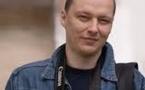 """Décès d'Anatole Danilov, principal fondateur du site """"Pravoslavie i Mir"""""""