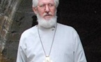"""Père Stephen C. Headley: """"La liberté puisée dans le voir"""" d'après les sermons de Métropolite  Antoine (Bloom) 1914-2013"""