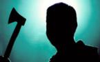 Le frère du prêtre Alexandre Men accuse les services spéciaux de son assassinat