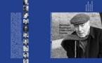 Un livre de Nikita Krivochéine: «Les tribulations d'un Russe blanc en ex-URSS »