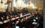 Les enjeux du Concile: un document prémonitoire de l'Archevêque Basile Krivochéine (III)